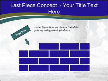 0000083373 PowerPoint Template - Slide 46