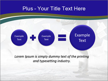 0000083373 PowerPoint Template - Slide 75