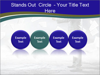 0000083373 PowerPoint Template - Slide 76