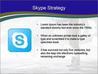0000083373 PowerPoint Template - Slide 8