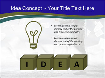 0000083373 PowerPoint Template - Slide 80