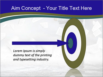 0000083373 PowerPoint Template - Slide 83