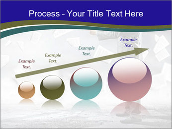 0000083373 PowerPoint Template - Slide 87