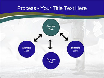 0000083373 PowerPoint Template - Slide 91