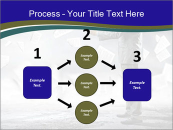 0000083373 PowerPoint Template - Slide 92