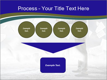 0000083373 PowerPoint Template - Slide 93