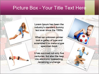 0000083374 PowerPoint Templates - Slide 24