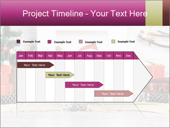 0000083374 PowerPoint Templates - Slide 25