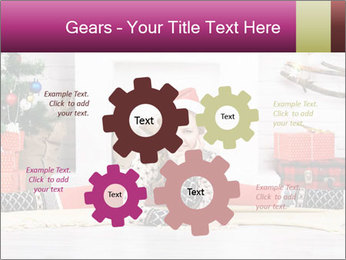 0000083374 PowerPoint Templates - Slide 47