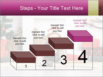 0000083374 PowerPoint Templates - Slide 64