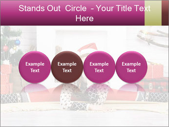 0000083374 PowerPoint Templates - Slide 76