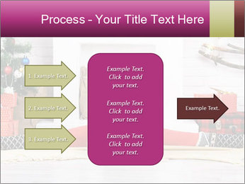 0000083374 PowerPoint Templates - Slide 85