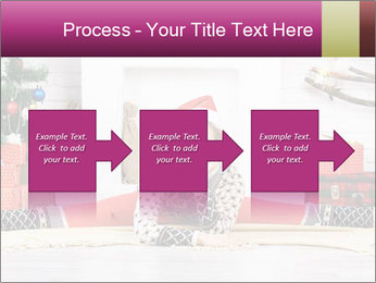 0000083374 PowerPoint Templates - Slide 88