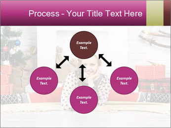 0000083374 PowerPoint Templates - Slide 91