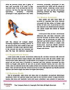 0000083374 Word Template - Page 4