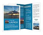 0000083375 Brochure Templates