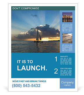 0000083375 Poster Template