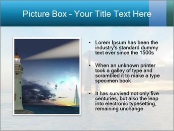 0000083375 PowerPoint Template - Slide 13