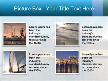 0000083375 PowerPoint Template - Slide 14