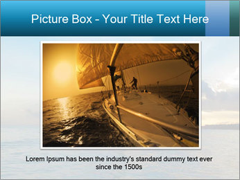 0000083375 PowerPoint Template - Slide 15
