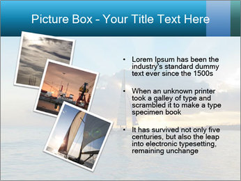 0000083375 PowerPoint Template - Slide 17