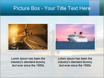 0000083375 PowerPoint Template - Slide 18