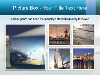 0000083375 PowerPoint Template - Slide 19
