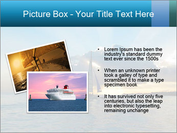 0000083375 PowerPoint Template - Slide 20