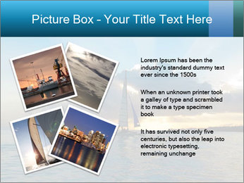 0000083375 PowerPoint Template - Slide 23