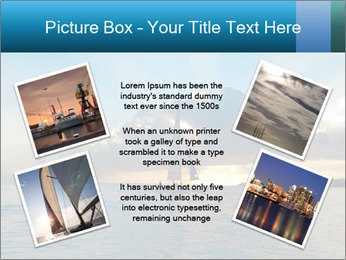 0000083375 PowerPoint Template - Slide 24