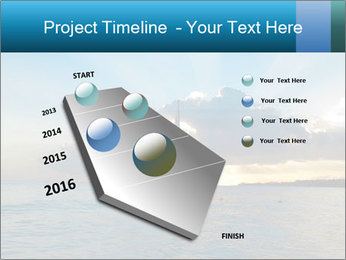 0000083375 PowerPoint Template - Slide 26