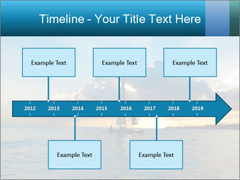 0000083375 PowerPoint Template - Slide 28