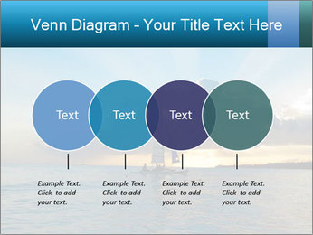 0000083375 PowerPoint Template - Slide 32