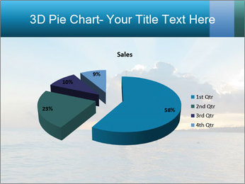 0000083375 PowerPoint Template - Slide 35