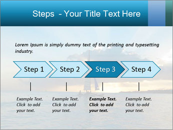 0000083375 PowerPoint Template - Slide 4