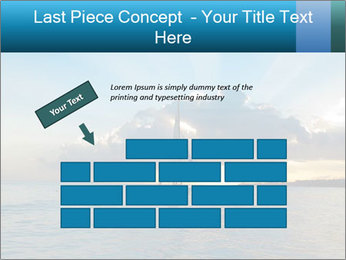 0000083375 PowerPoint Template - Slide 46