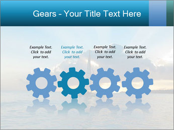 0000083375 PowerPoint Template - Slide 48