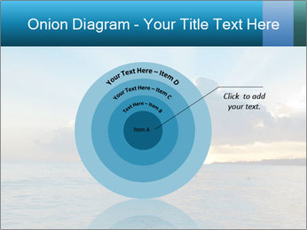 0000083375 PowerPoint Template - Slide 61