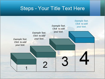 0000083375 PowerPoint Template - Slide 64