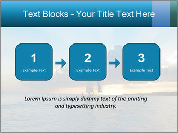 0000083375 PowerPoint Template - Slide 71