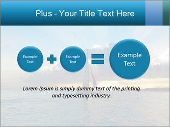0000083375 PowerPoint Template - Slide 75