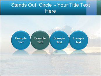 0000083375 PowerPoint Templates - Slide 76