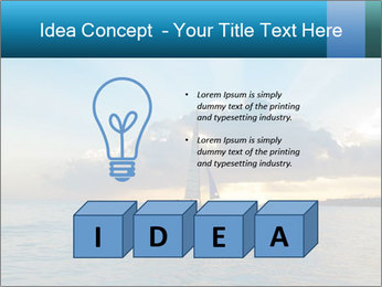0000083375 PowerPoint Template - Slide 80