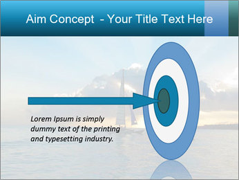 0000083375 PowerPoint Template - Slide 83