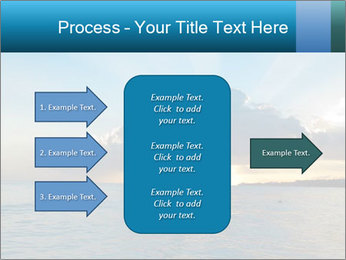 0000083375 PowerPoint Template - Slide 85