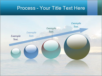 0000083375 PowerPoint Template - Slide 87