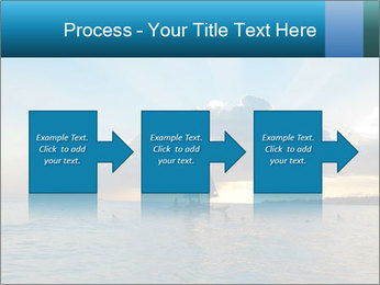 0000083375 PowerPoint Template - Slide 88