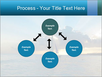 0000083375 PowerPoint Template - Slide 91