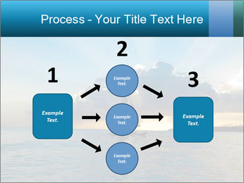 0000083375 PowerPoint Template - Slide 92