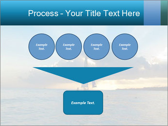 0000083375 PowerPoint Template - Slide 93